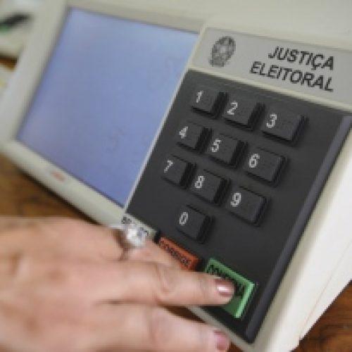 PSB vai ao STF contra autofinanciamento de campanha
