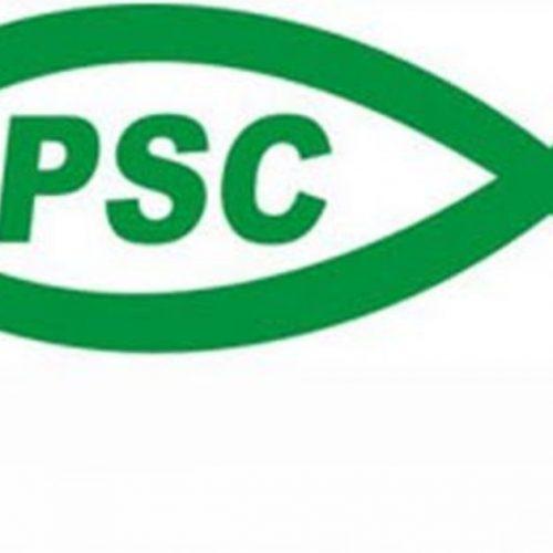 Salvador sedia Encontro Nacional do PSC neste sábado