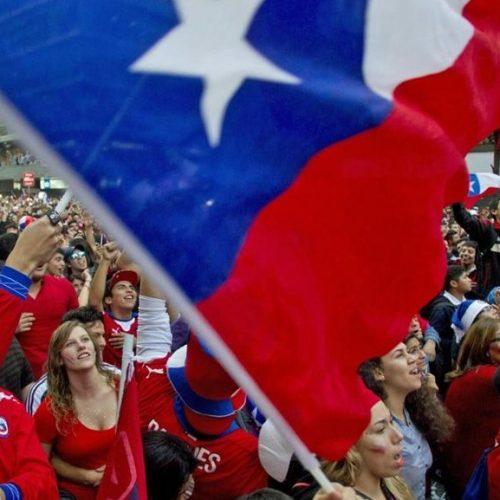 Pesquisa mostra empate técnico no segundo turno presidencial do Chile