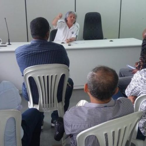 Feira de Santana: Prefeitura dará até 100% de desconto para quitação de débitos