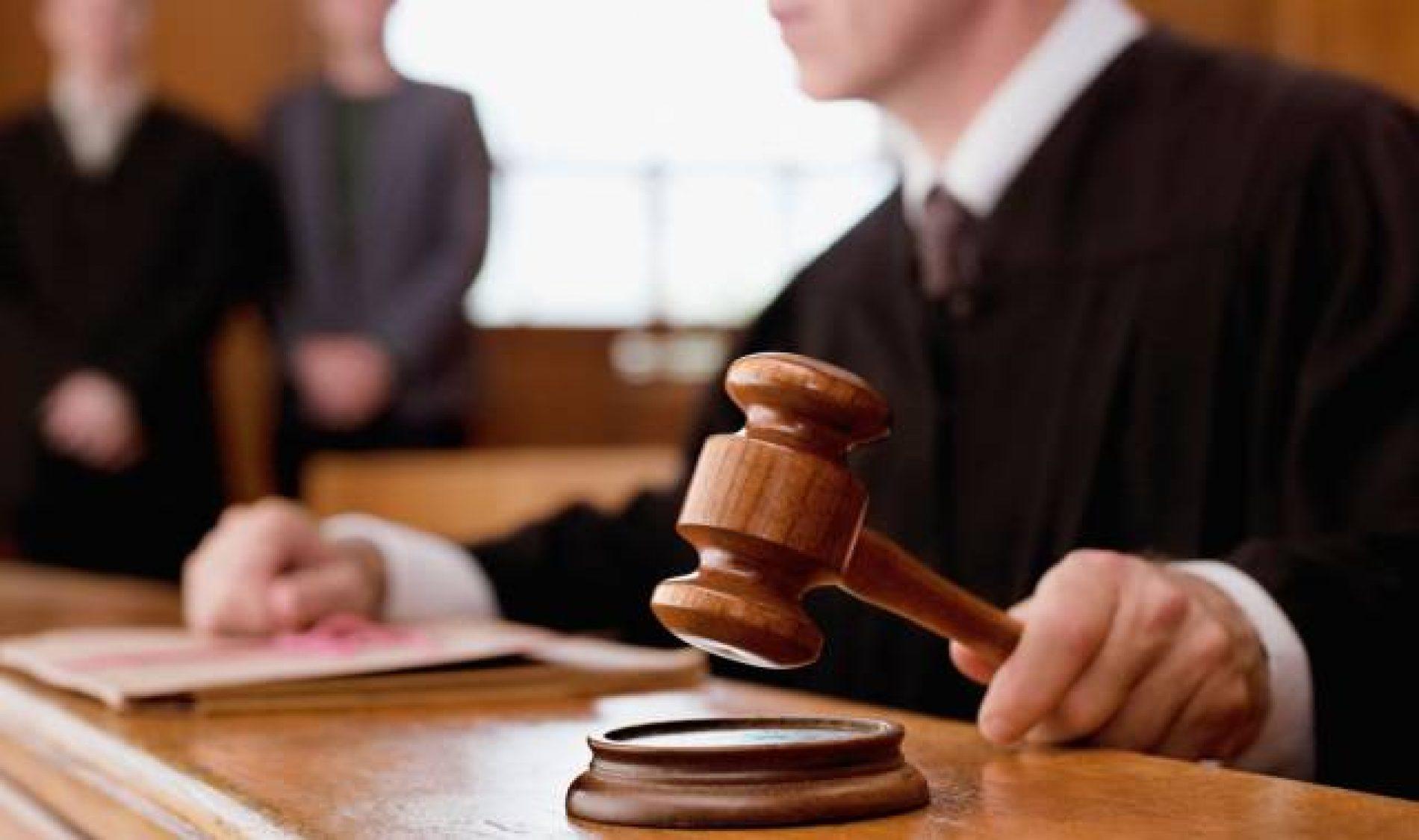 Ilhéus: Trabalhador é condenado a pagar R$ 8,5 mil em honorários com nova regra