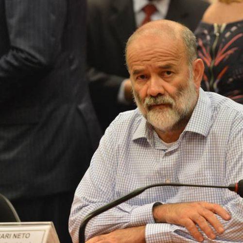 Tribunal da 4ª Região aumenta pena de Vaccari de 10 para 24 anos de prisão