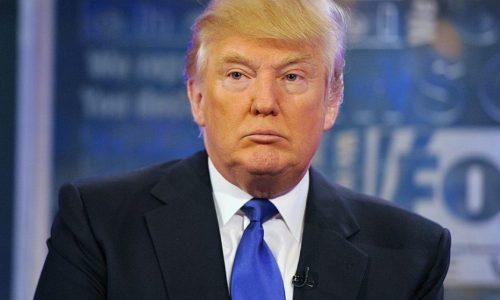 Trump completa seu primeiro ano na Casa Branca com paralisação do governo