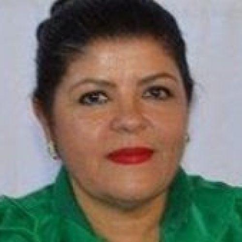 Itanhém: Prefeita é identificada como 'Zulmira' em licitação que gastou quase R$ 33 mil para festa do Dia das Crianças