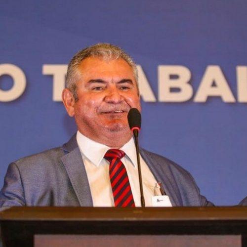 Coronel é incisivo com TCM ao cobrar flexibilização no julgamento de contas