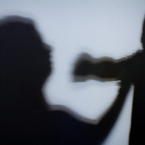 Deputadas baianas se unem contra a violência de gênero