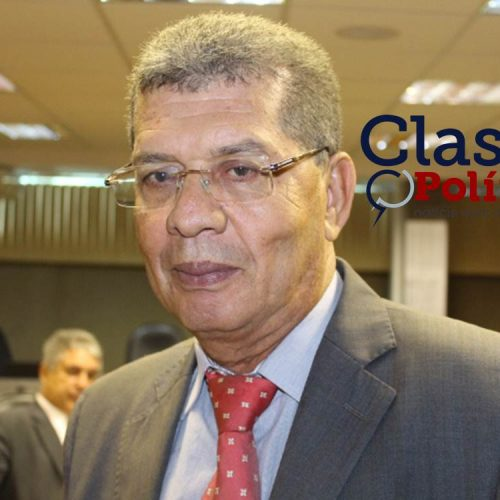 ALBA: Zé Raimundo fala sobre projeto aprovados na CCJ; assista