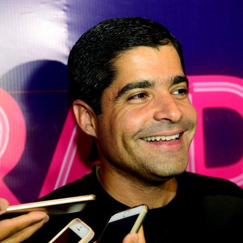 Rodrigo Maia volta incluir ACM Neto como nome do DEM para concorrer ao Planalto