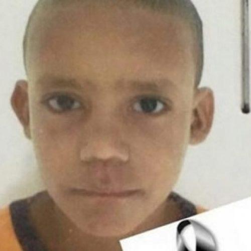 Adolescente morre após sofrer descarga elétrica em Teixeira de Freitas