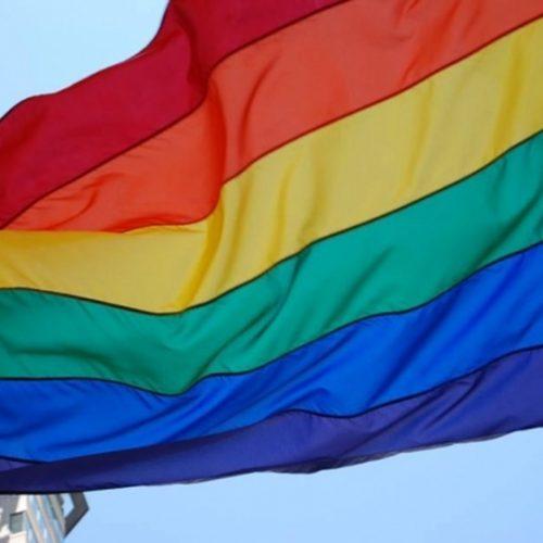 Aplicativo envia à CGU agressões e discriminações a LGBTI