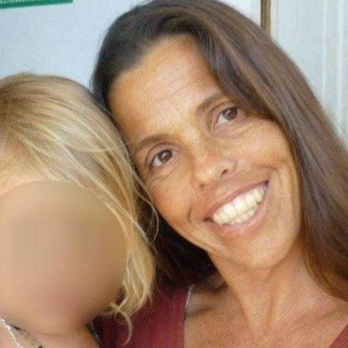 Brasileira é assassinada a pauladas no Havaí
