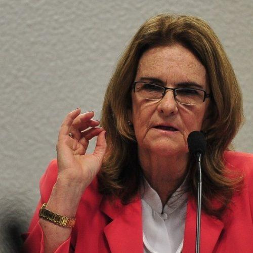 CVM acusa ex-executivos da Petrobras por supostas irregularidades