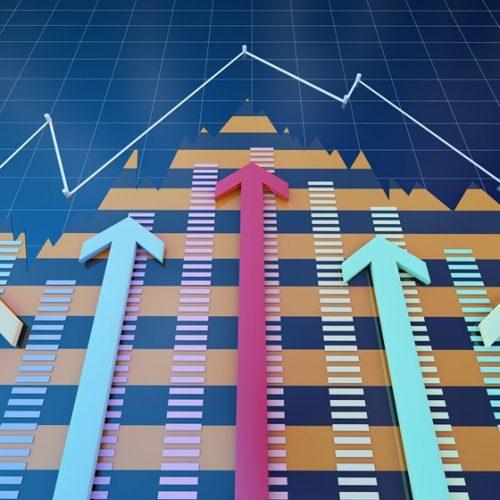 Carga tributária sobe para 32,38% do PIB em 2016, informa Receita