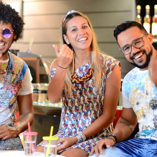Catado de Cultura estreia na TV pública do Legislativo baiano