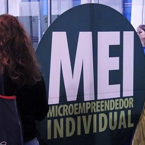 Com novas regras, Receita estima que 52 mil empresas migrem para modalidade MEI