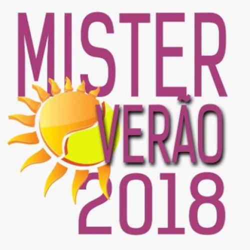 Concurso Mister Verão abre inscrições para segunda edição do prêmio