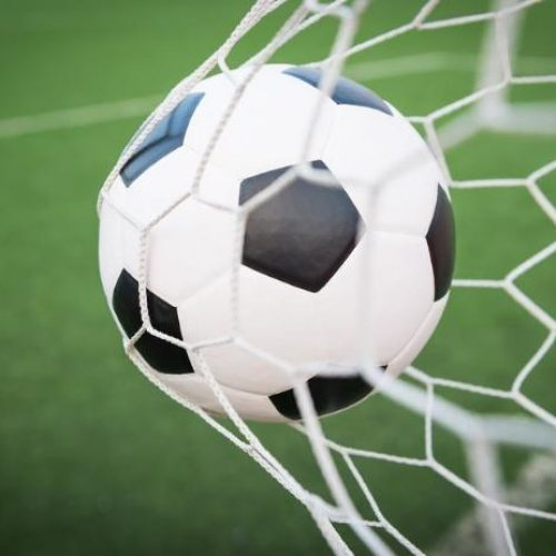Coritiba, Avaí, Ponte e Atlético Goianiense são rebaixados no Brasileiro