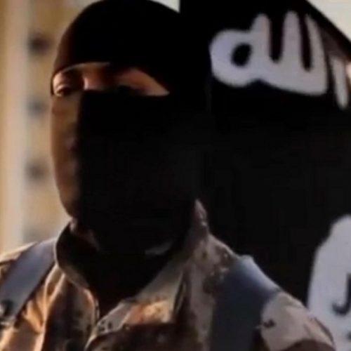 EI pede ataques nos EUA e cita facilidade para obter armas