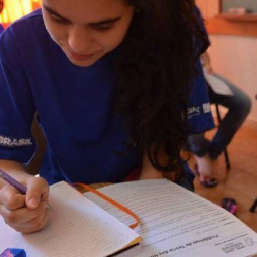 Ensino básico tem 73,5% dos alunos em escolas públicas, diz IBGE