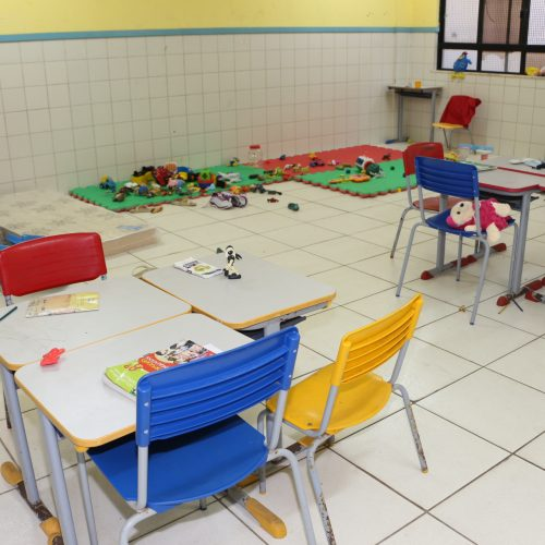 Segunda noite do Festival Virada Salvador tem 12 crianças devolvidas aos pais
