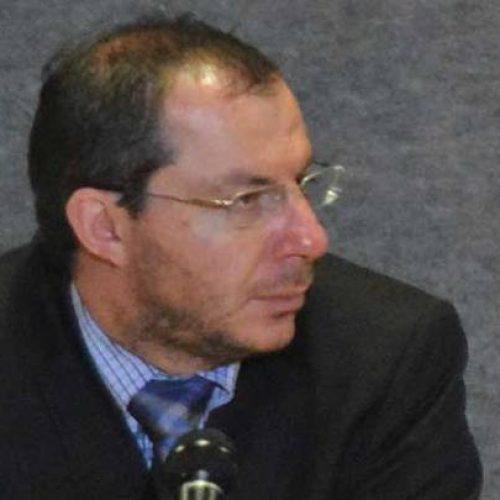 Futuro da investigação da Lava-Jato está em jogo, diz delegado da PF