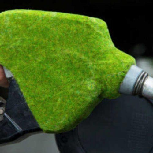 Governo sanciona lei que cria incentivo para biocombustíveis