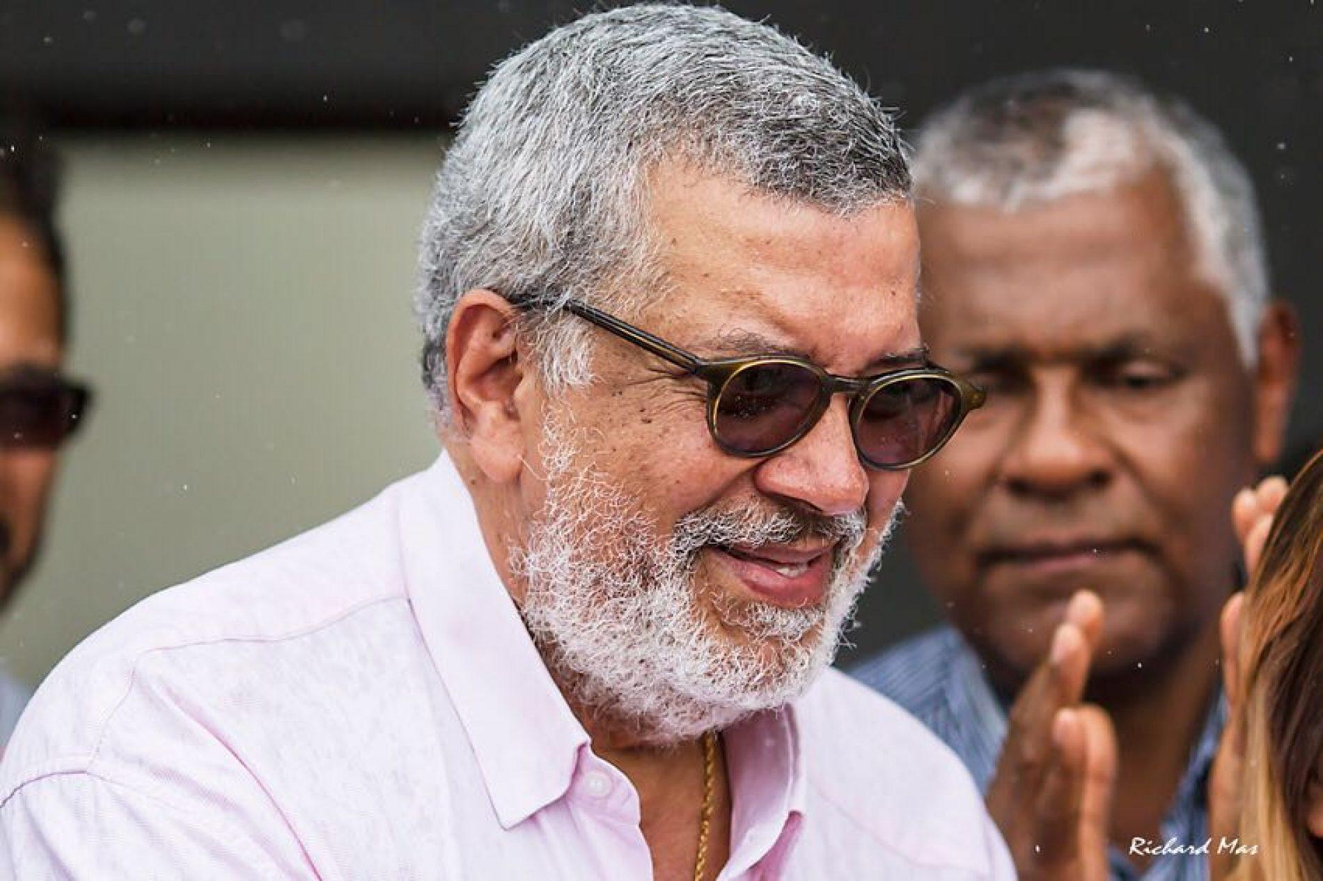 Ex-prefeito de Valença é absolvido de acusação de improbidade movida pelo MPF