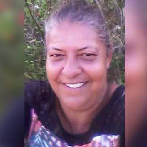Belo Campo: Identificada mulher que morreu eletrocutada ao tocar em varal de roupas
