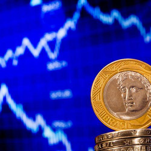 Inflação desacelera e fica em 0,28% em novembro, menor índice desde 98