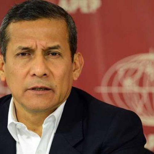 Lava-Jato atinge 49 países e rende 340 pedidos de cooperação bilateral