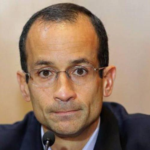 Marcelo Odebrecht não será convidado pela família para as festas de fim de ano