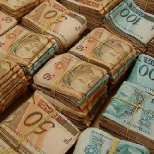Municípios baianos devem receber repasse federal de R$ 200 milhões nesta quinta-feira