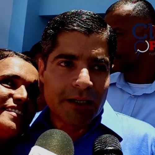 Rodrigo Maia pode ser o candidato do DEM a presidência da República, sinaliza ACM Neto; ASSISTA