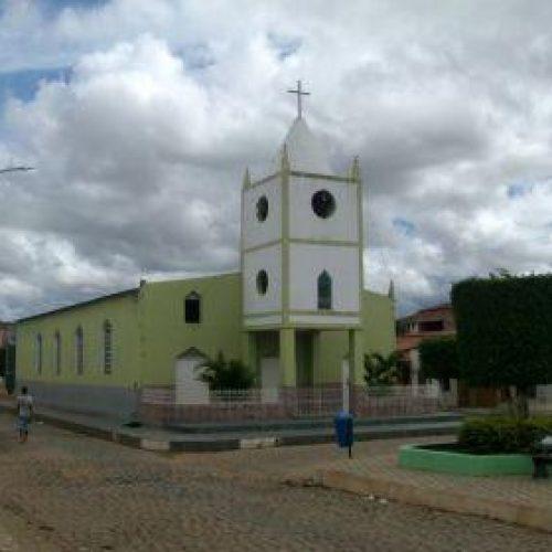 Novo Triunfo na Bahia é a cidade mais pobre do país, diz IBGE