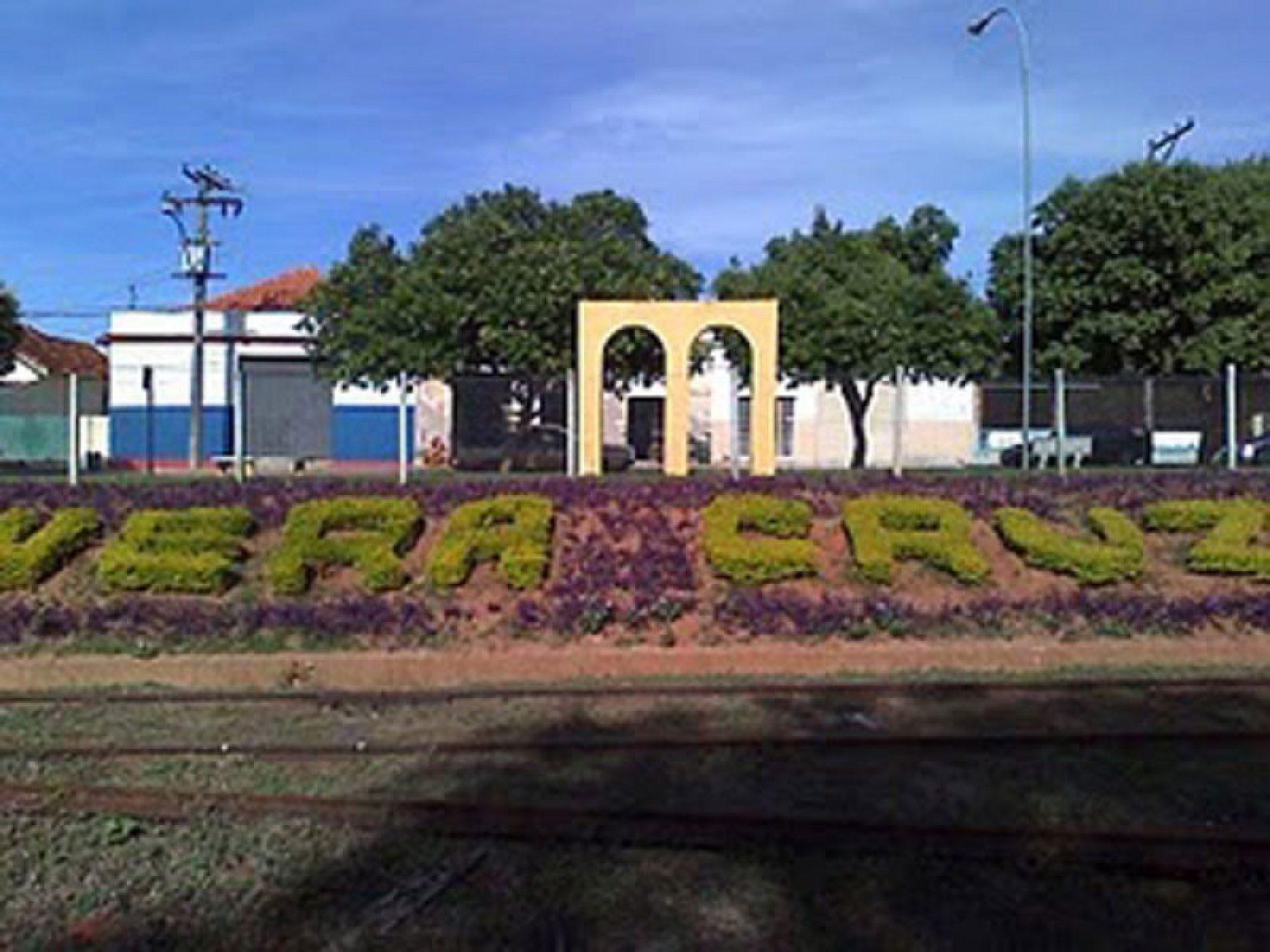 Comissão da Mulher realiza audiência pública em Vera Cruz