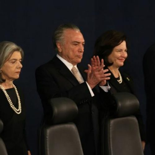PGR questiona R$ 99 milhões para comunicação institucional do governo