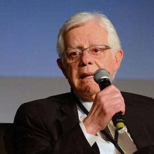 Privatização da Eletrobras pode ser enviada ao Congresso até sexta