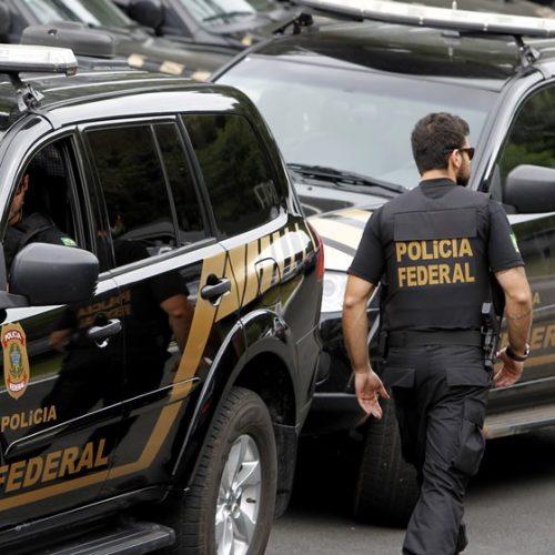 Projeto aprovado pelo Senado propõe que PF investigue milícias