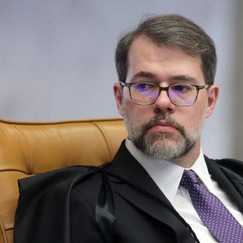 STF homologa acordo de poupadores prejudicados por planos econômicos