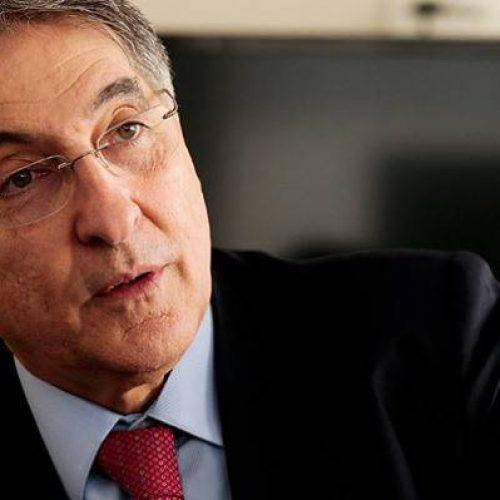 STJ torna réu governador petista 'Pimentel' por corrupção