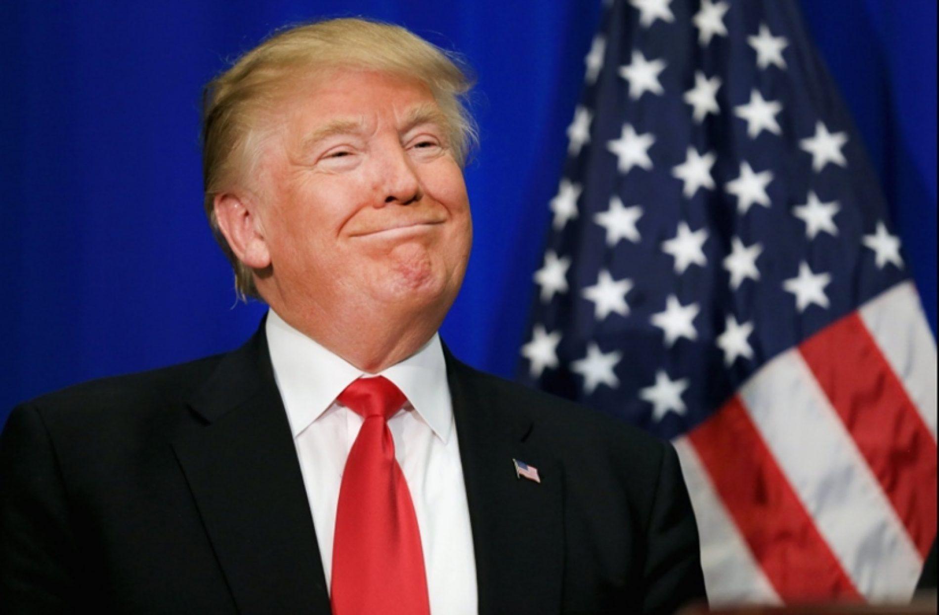 Suprema Corte dos EUA aprova veto migratório de Donald Trump