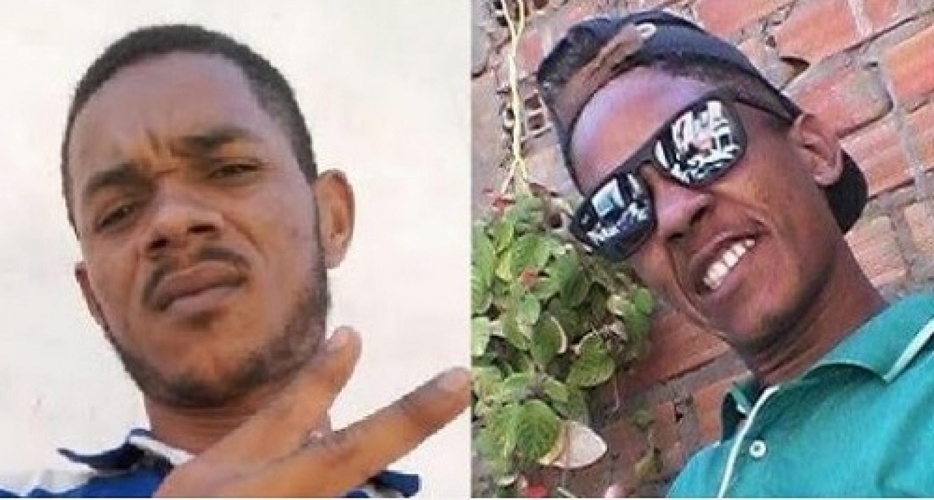 Suspeitos de envolvimento em ataques a bancos em Camamu morrem em ação policial