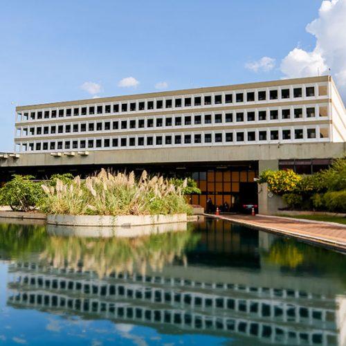 TCU aprova acordo de leniência da SBM Offshore