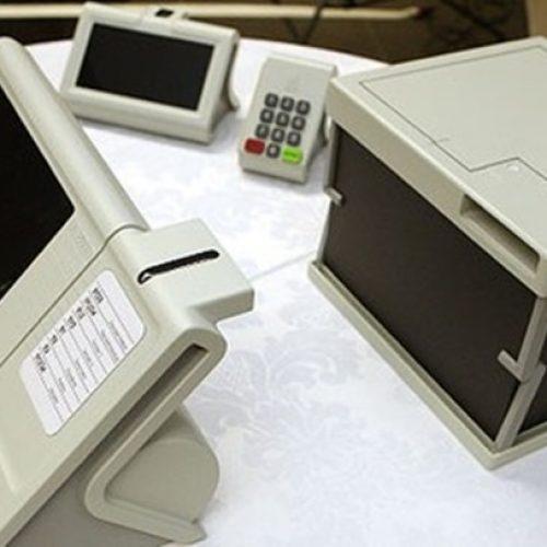 TSE pode gastar R$ 250 milhões na compra de impressoras para eleições