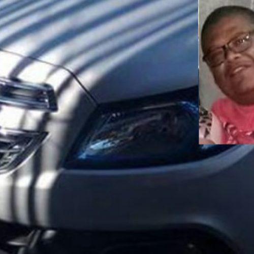 Taxista é encontrado morto após corrida para Canavieiras