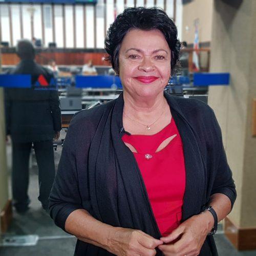 Luiza Maia: 'Nova maldade de Temer é atacar as universidades públicas brasileiras'