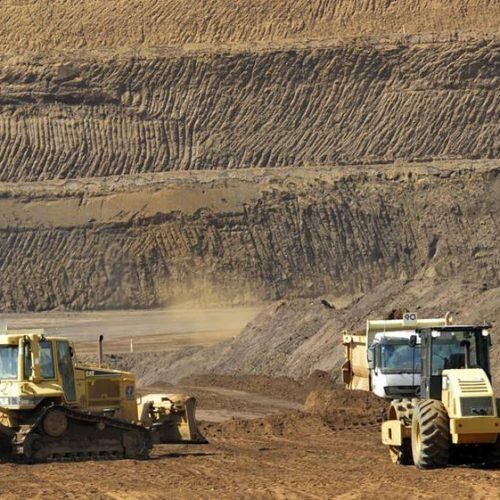 Temer sanciona, com vetos, lei que cria Agência de Mineração