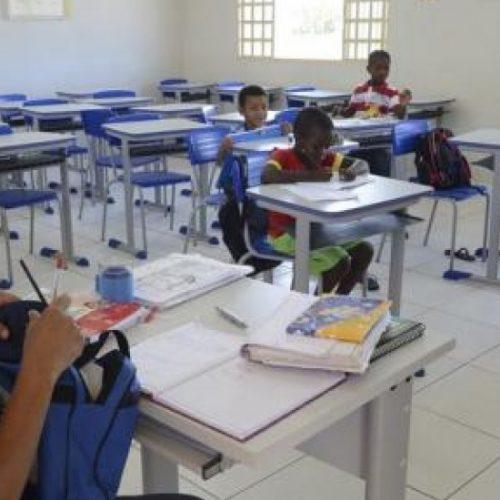 Votação de base curricular para a educação básica será retomada hoje