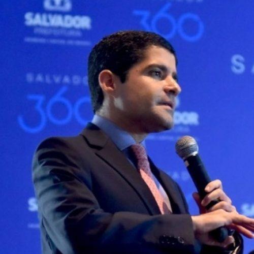 Salvador: Prefeitura lança Portal Simplifica para desburocratizar licenciamentos nesta segunda