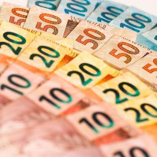 Febraban: acordo traz benefícios para sociedade, poupador e bancos
